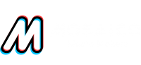 Mosaico Media Makers