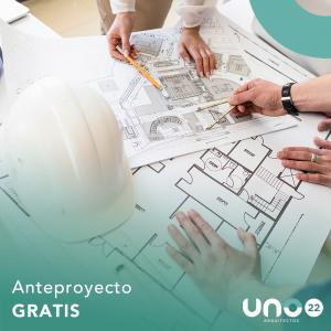 ANTEPROYECTO-GRATIS3