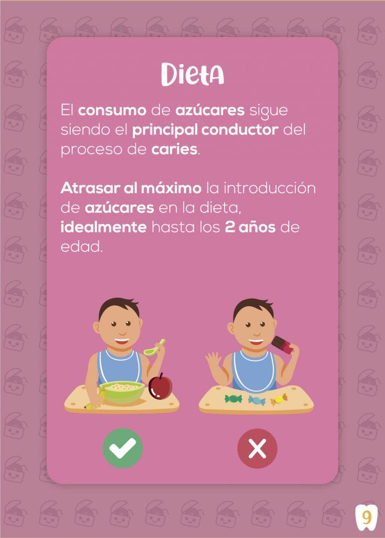 libro de cuidados DIANA ODONTOPEDIATRA_impresión-11