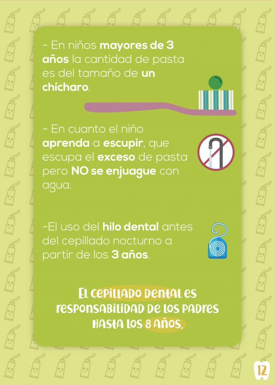 libro de cuidados DIANA ODONTOPEDIATRA_impresión-14