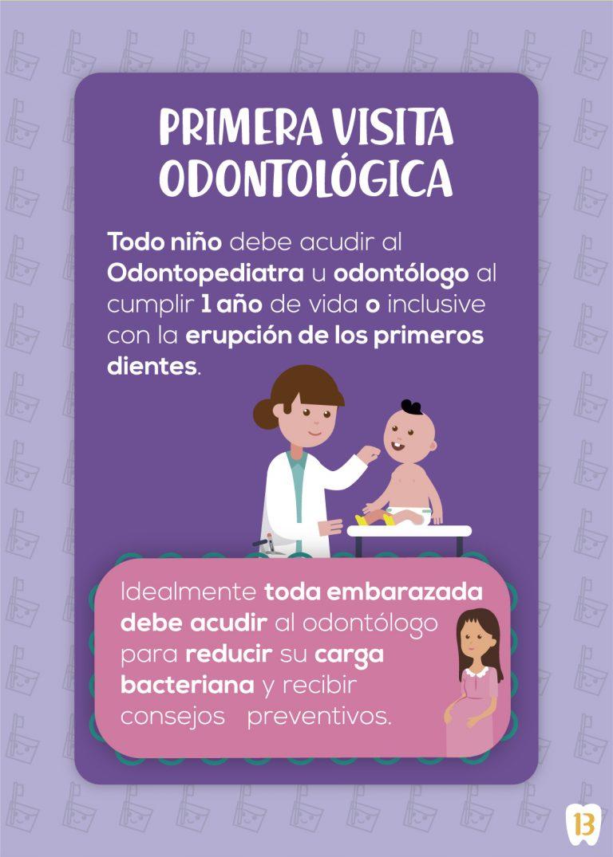 libro de cuidados DIANA ODONTOPEDIATRA_impresión-15
