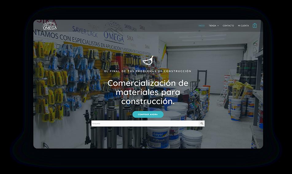 pantalla lap omega 1