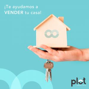 vendido-propiedades-plot